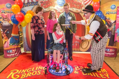EasterSeals_Circus-58
