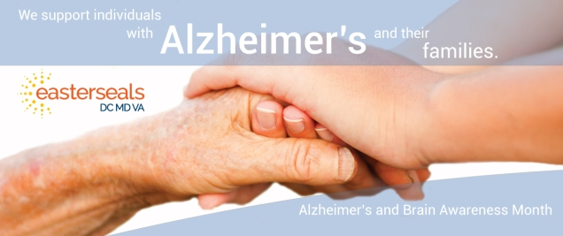 Alzheimer's-Hero-New