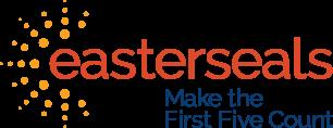 mtffc_logo_2016_rebrand.png